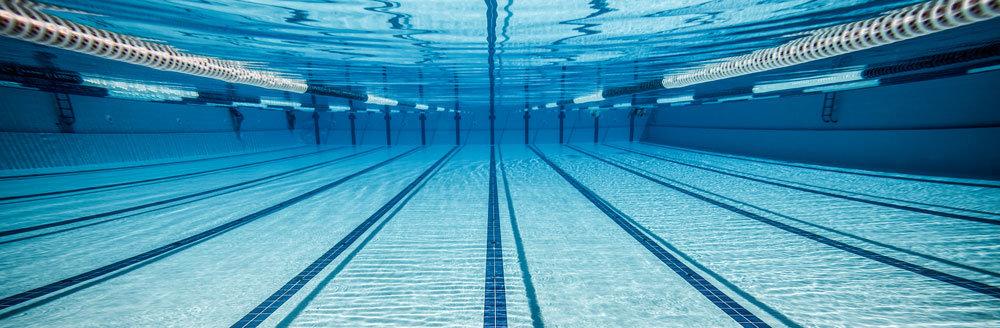 schwimmbecken-beschichtung