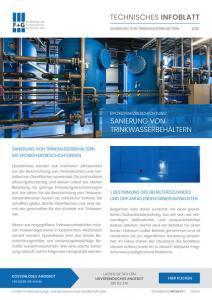 sanierung-trinkwasserbehaelter-fg-infoblatt-1